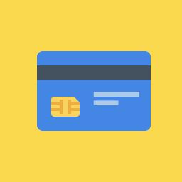 Casumo Betalningsmetoder